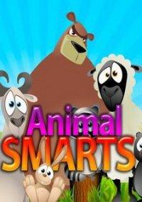 Обложка Animal Smarts
