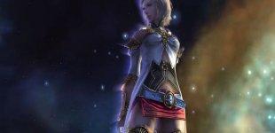 Final Fantasy XII: The Zodiac Age. Cистема Gambit