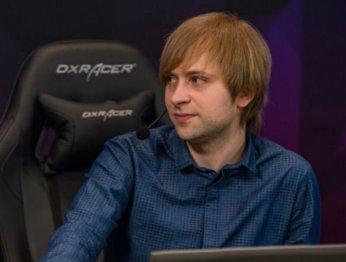 «Это странно, носам янебольшой любитель компьютерных игр»