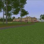 Скриншот Customplay Golf – Изображение 13