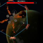 Скриншот Starship Rubicon – Изображение 4