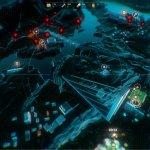 Скриншот Zombie City Defense 2 – Изображение 4