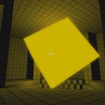 Скриншот Qbeh-1: The Atlas Cube – Изображение 8