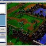 Скриншот 8-Bit Hordes – Изображение 9
