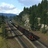 Скриншот Train Simulator 2014 – Изображение 2