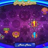 Скриншот Chuzzle