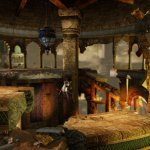 Скриншот Climax Studios Action Game – Изображение 3