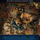 Скриншот Death Under Tuscan Skies: A Dana Knightstone Novel Collector's Edition – Изображение 1