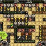 Скриншот Boulder Match