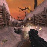 Скриншот Iron Storm – Изображение 5