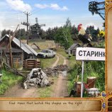 Скриншот Rasputins Curse