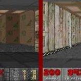 Скриншот Doom
