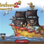 Скриншот Pirateers 2 – Изображение 5