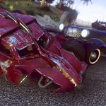 Скриншот Carmageddon: Max Damage – Изображение 2