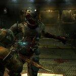 Скриншот Dead Space 2: Severed – Изображение 8