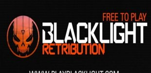 Blacklight: Retribution. Видео #11