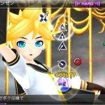 Скриншот Hatsune Miku: Project DIVA ƒ 2nd – Изображение 203