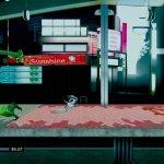 Скриншот Ranko Tsukigime's Longest Day – Изображение 59