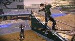 Robomodo сменила картинку в Pro Skater 5 с ужасной на кошмарную - Изображение 11