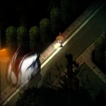 Скриншот Yomawari: Midnight Shadows – Изображение 2