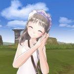 Скриншот Atelier Totori: The Adventurer of Arland – Изображение 30