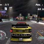 Скриншот RPM Tuning – Изображение 2
