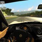 Скриншот Ferrari Virtual Race – Изображение 53