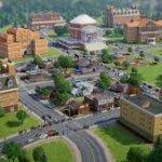 Скриншот SimCity: Limited Edition (2013) – Изображение 3