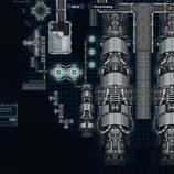 Скриншот Wayward Terran Frontier: Zero Falls