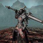 Скриншот Final Fantasy XIV: Heavensward – Изображение 26
