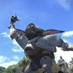 Скриншот Final Fantasy 14: A Realm Reborn – Изображение 29