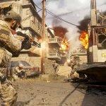 Скриншот Call of Duty: Modern Warfare Remastered – Изображение 5