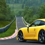 Скриншот Project CARS – Изображение 454