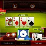 Скриншот PlayScreen Poker 2 – Изображение 9