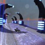 Скриншот Auto Assault – Изображение 52
