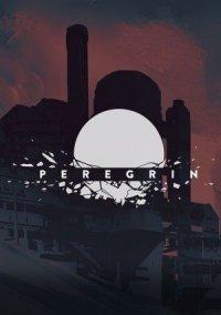 Peregrin – фото обложки игры
