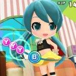 Скриншот Hatsune Miku: Project Mirai 2 – Изображение 6