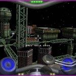 Скриншот Dark Ore – Изображение 17