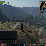 Скриншот Тайный Город онлайн – Изображение 8