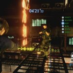 Скриншот Resident Evil 6: Survivors – Изображение 2