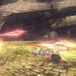 Скриншот God Eater 2 – Изображение 5