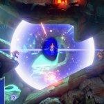 Скриншот Battlecrew Space Pirates – Изображение 1