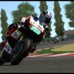 Скриншот MotoGP 13 – Изображение 13