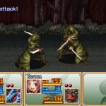 Скриншот Mystic Chronicles – Изображение 10