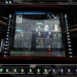 Скриншот Darkstar: The Interactive Movie