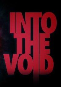 Обложка Into the Void