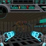 Скриншот Defiance (1997) – Изображение 2