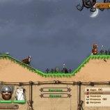 Скриншот Приключения викингов – Изображение 2