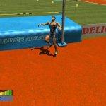Скриншот Summer Games 2004 – Изображение 10