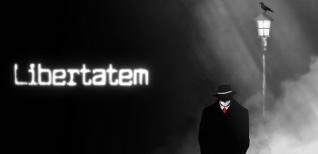 Libertatem. Геймплейный трейлер